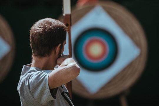 Quanto è difficile assegnare obiettivi?