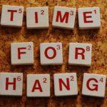 Gestire il Cambiamento