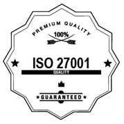 Newcom Consulting - Certificazioni - ISO 27001