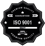 Newcom Consulting - Certificazioni - ISO 9001