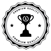 Newcom Consulting - Certificazioni - Qualità