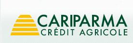 Cariparma.logo