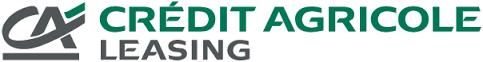 CreditAgricole Leasing