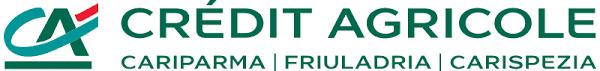CreditaAgricole logo