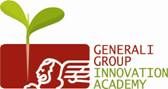 Generali Group Innovation Academy