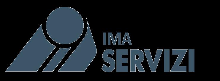 IMA servizi 2018
