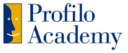 PROFILO AC logo