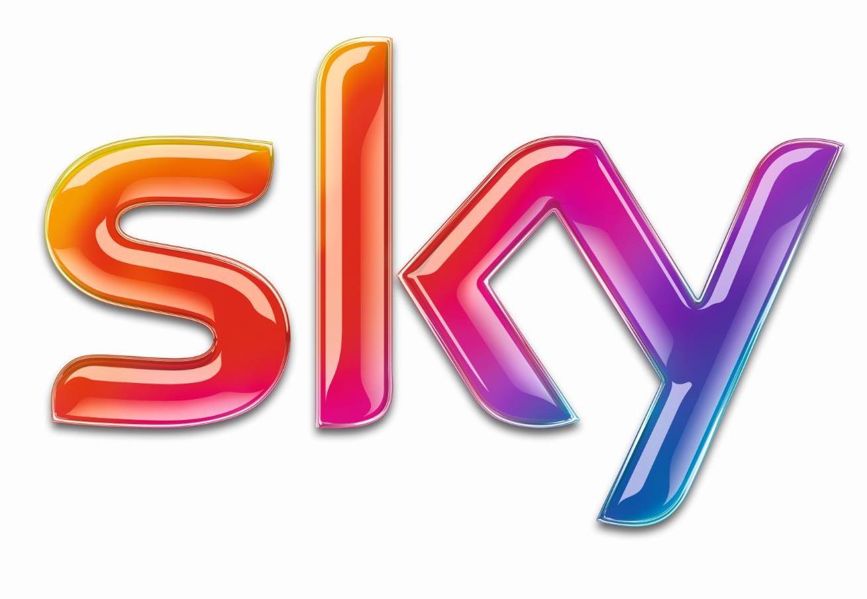 SKY logo NEW