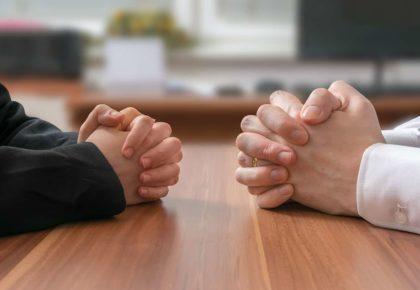 L'arte della negoziazione