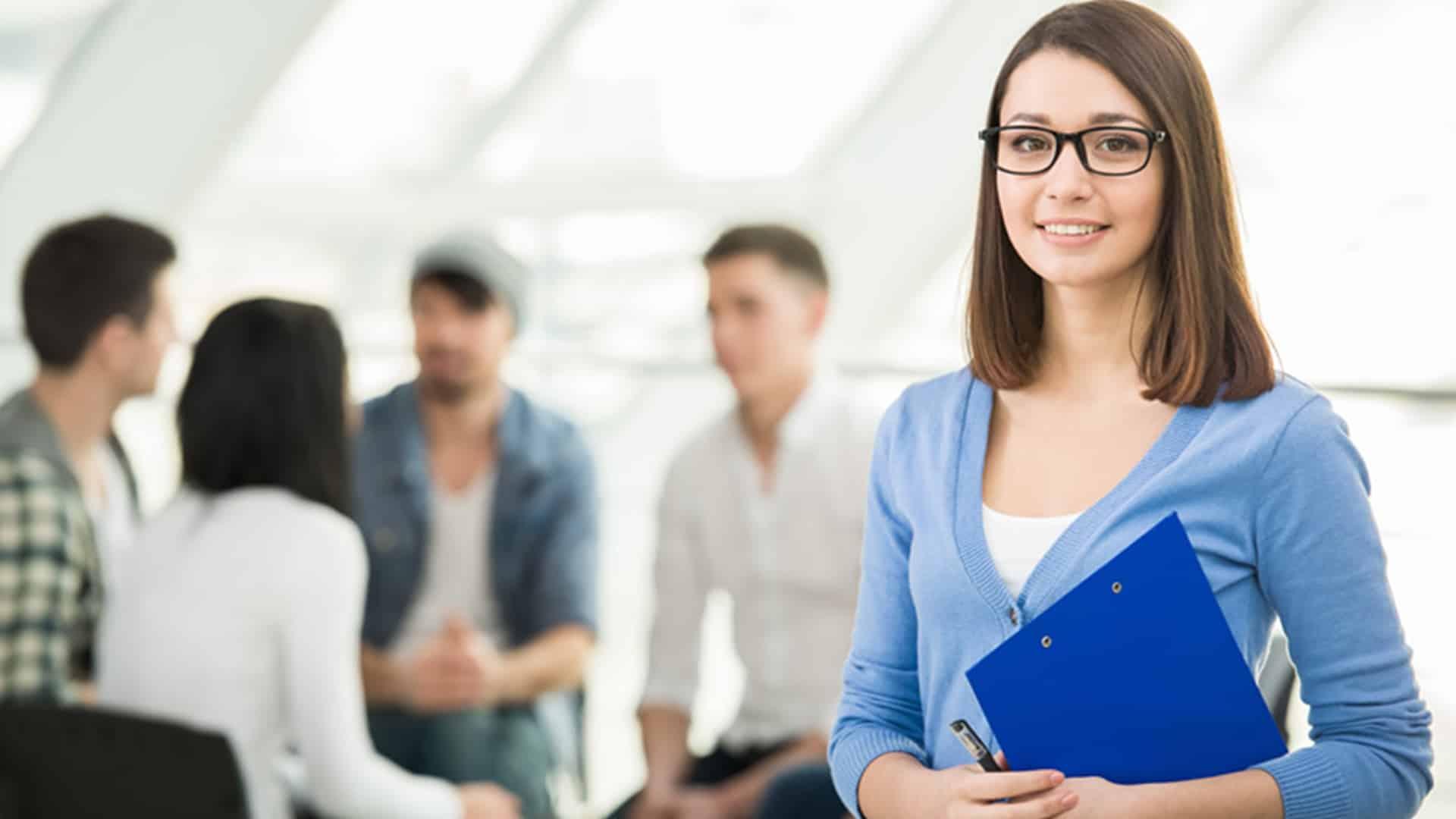 Newcom Consulting - Coach