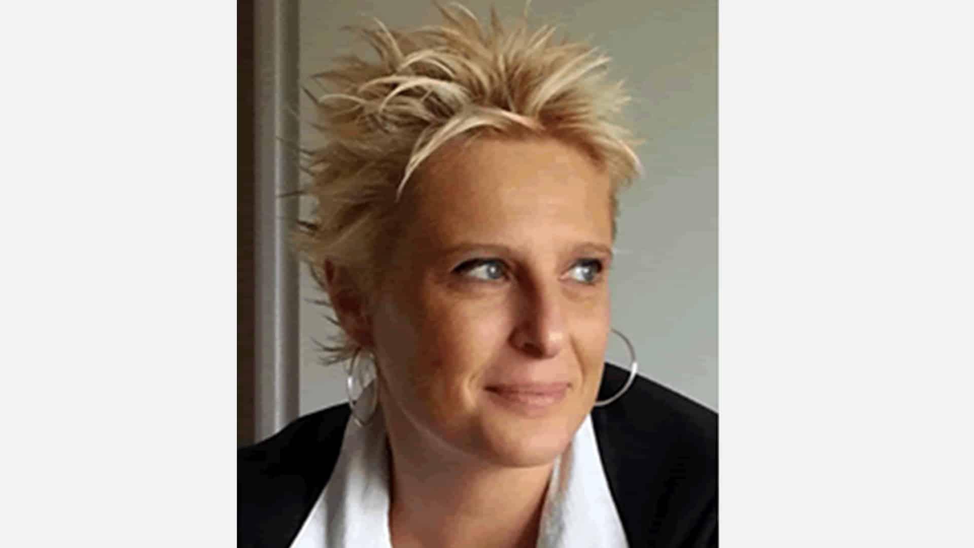 Newcom Consulting - Paola Sabbatini
