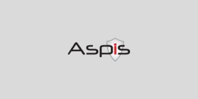 Newcom Consulting - Partner - Aspis