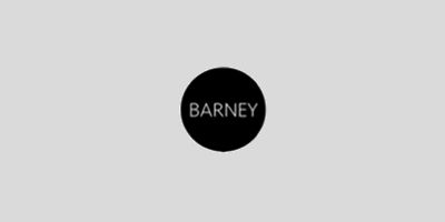 Newcom Consulting - Partner - Barney