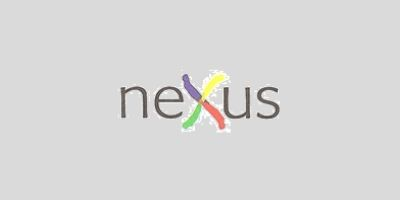 Newcom Consulting - Partner - Nexus