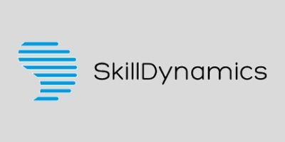 Newcom Consulting - Partner - Skill Dynamics