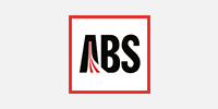 Newcom Consulting – Clienti – ABS