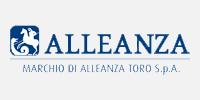 Newcom Consulting – Clienti – Alleanza