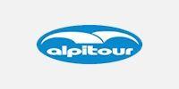 Newcom Consulting – Clienti – Alpitour