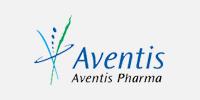Newcom Consulting – Clienti – Aventis
