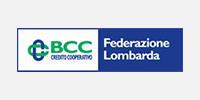 Newcom Consulting – Clienti – BCC Federazione Lombardia