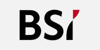 Newcom Consulting – Clienti – BSI