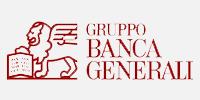 Newcom Consulting – Clienti – Banca Generali