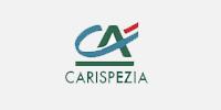 Newcom Consulting – Clienti – Carispezia