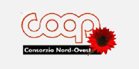 Newcom Consulting – Clienti – Coop