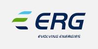 Newcom Consulting – Clienti – ERG