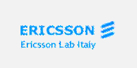 Newcom Consulting – Clienti – Ericsson