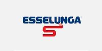 Newcom Consulting – Clienti – Esselunga