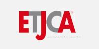 Newcom Consulting – Clienti – Etjca