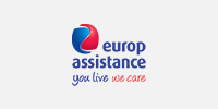 Newcom Consulting – Clienti – Europe Assistance