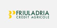 Newcom Consulting – Clienti – Friuladria