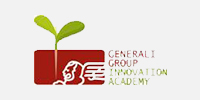 Newcom Consulting – Clienti – Generali Innovation Academy