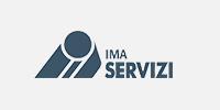 Newcom Consulting – Clienti – IMA Servizi