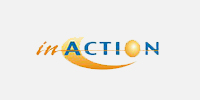 Newcom Consulting – Clienti – In Action