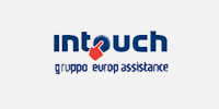 Newcom Consulting – Clienti – In Touch
