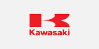 Newcom Consulting – Clienti – Kawasaki