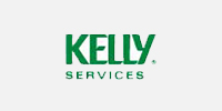 Newcom Consulting – Clienti – Kelly Services