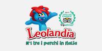 Newcom Consulting – Clienti – Leolandia