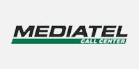 Newcom Consulting – Clienti – Mediatel
