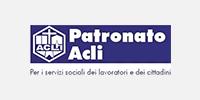 Newcom Consulting – Clienti – Patronato Acli