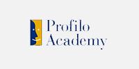Newcom Consulting – Clienti – Profilo Academy