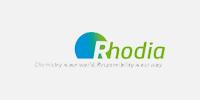 Newcom Consulting – Clienti – Rodia