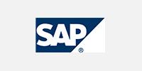 Newcom Consulting – Clienti – SAP
