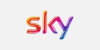 Newcom Consulting – Clienti – SKY