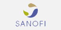 Newcom Consulting – Clienti – Sanofi