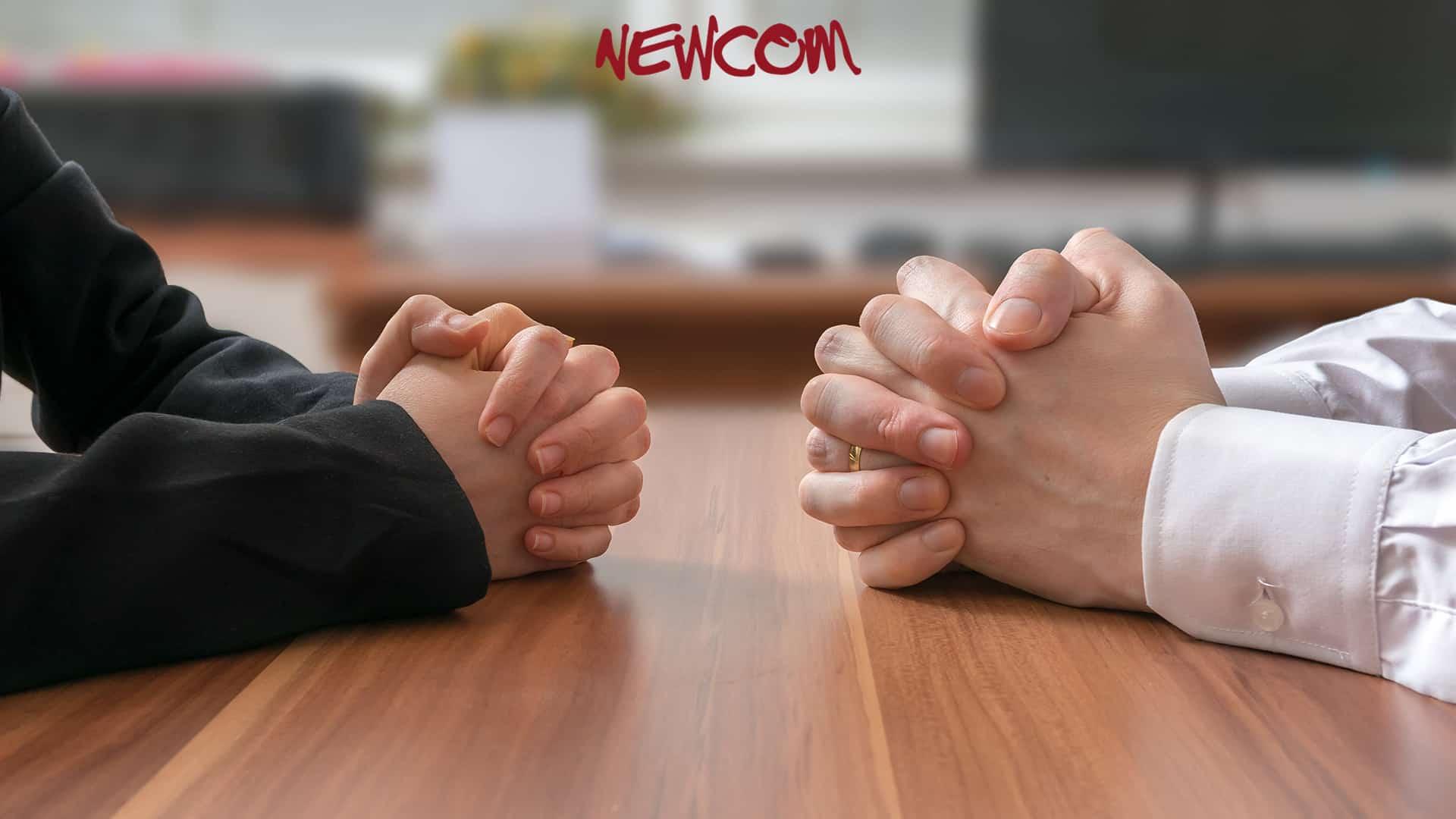 Newcom Consulting - Corsi - Negoziazione e gestione conflitti - Thumb - 2