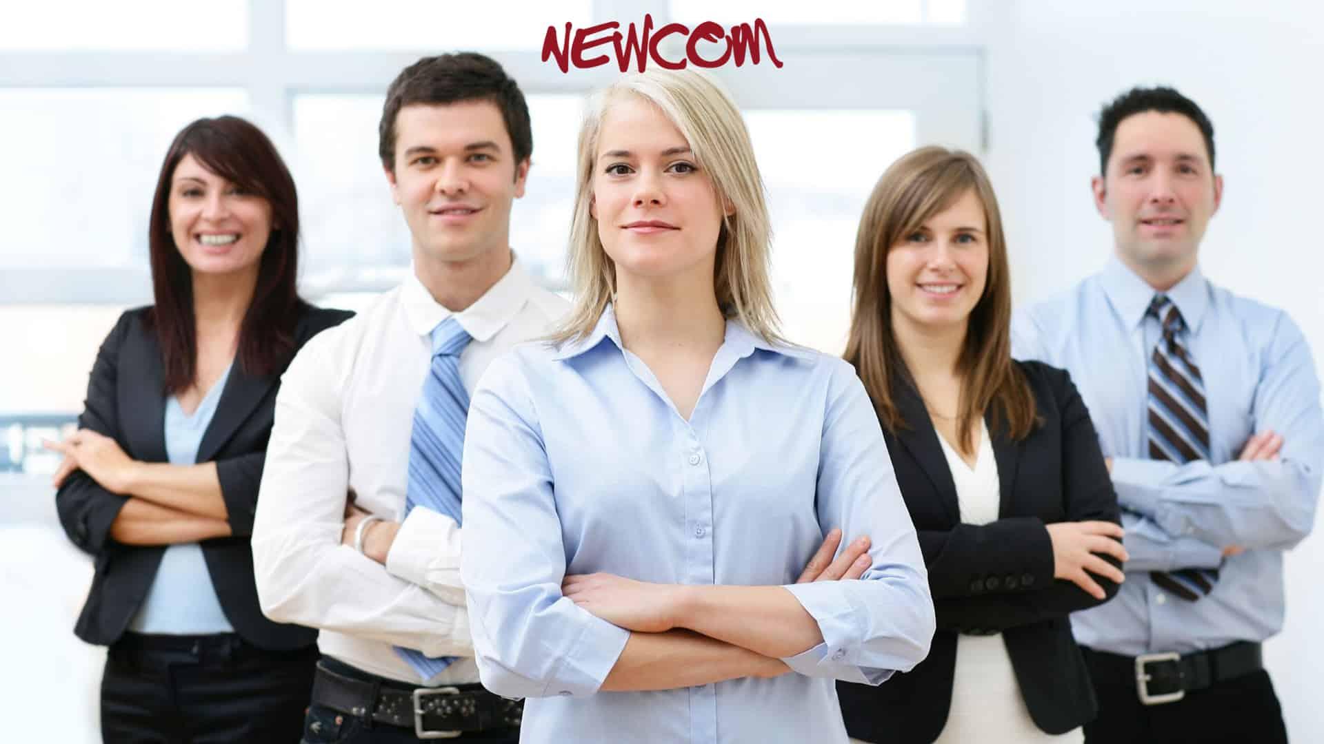 Newcom Consulting - Corsi - Self leadership e proattività - Thumb - 2